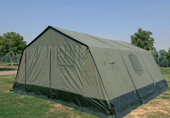 TENT R37-09-W
