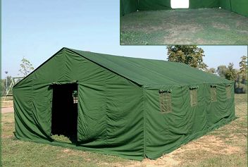 TENT R40-09-W