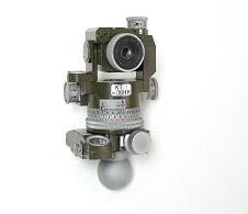 Artillery Compass KT-1