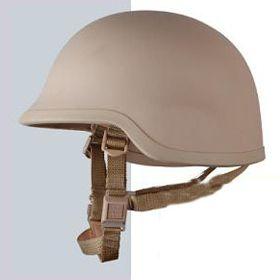 Protective Helmet BK-3
