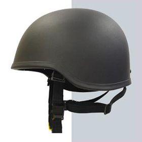 Protective Helmet BK-4