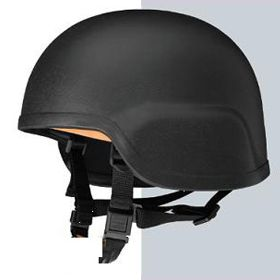 Protective Helmet BK-MICH
