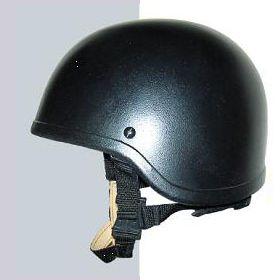 Protective Helmet BK-P