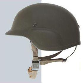 Protective Helmet BK-PASGT