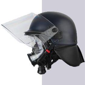 Protective Helmet PK-RIOT