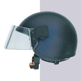 Protective Helmet PK-SP1